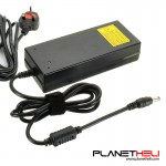 HotRc - 12v 6a 100-240v AC/DC Power Supply PSU for RC Charger
