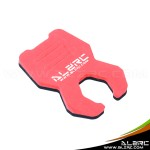 ALZRC - Devil 380 FAST Main Blades Holder