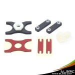 ALZRC - Devil 380 FAST Carbon Tail Boom Spare Part