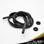 ALZRC - Devil 380 FAST Canopy U-Shaped Rubber Strip