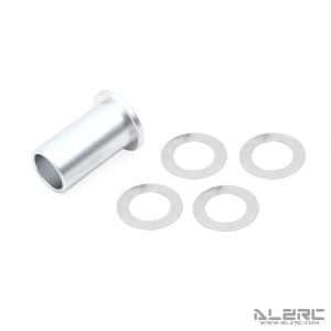 ALZRC - Devil 505 FAST Main Shaft Block Ring - 24.5mm