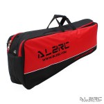 ALZRC - Devil 505 FAST New Carry Bag