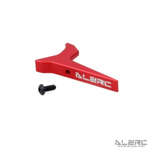 ALZRC - Devil 505 FAST Metal Battery Clip