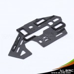 ALZRC - Devil 500 Pro Carbon Main Frame - L/1.6mm