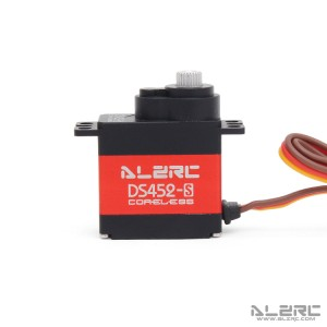 ALZRC - DS452-S CCPM Micro Digital Metal Servo