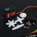 ALZRC - DS522MG Cyclic DIGITAL Metal Servo for 500 Helicopter