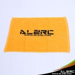 ALZRC - Repair Towel