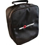 REVOGEAR Transmitter Bag