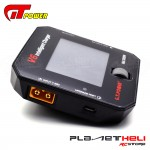 G.T.Power V6, (300W / 16A) Fully Featured Digital Intelligent Multifunctional Balancing Charger