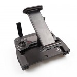 DJI Mavic PRO Remote Controller Monitor Holder Bracket