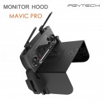 PGYTECH DJI Mavic Display Hood L111