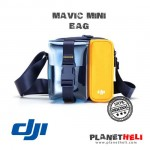 DJI Mavic Mini Bag Original