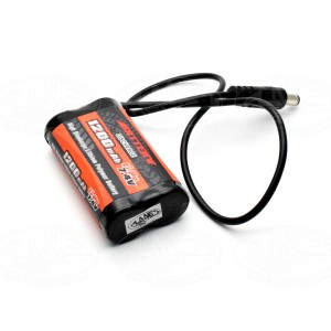 Eachine VR011 Lipo Battery