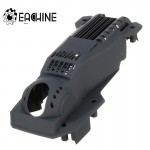Eachine E58 Lower Body Part