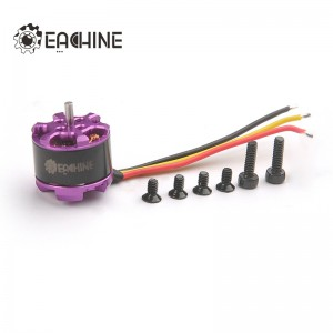 Eachine Lizard95 FPV Racer Spare Part 1104 6000KV 1-3S Brushless Motor For RC Multicopter Rotor Parts