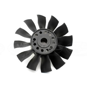 FMS 90mm Ducted Fan Only