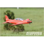 FMS 1100MM PC-21 Pilatus RC Airplane PNP Version (18 17kg)