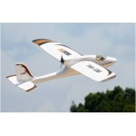 FMS 1280mm Easy Trainer 1280 RTF Ready to Fly with Flysky FS-i4 (9 7Kg)