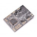 SP RACING F3 EVO V2 Brush Flight Control Board For 90mm 120mm 80 mm FPV Mini Micro Quadcopters