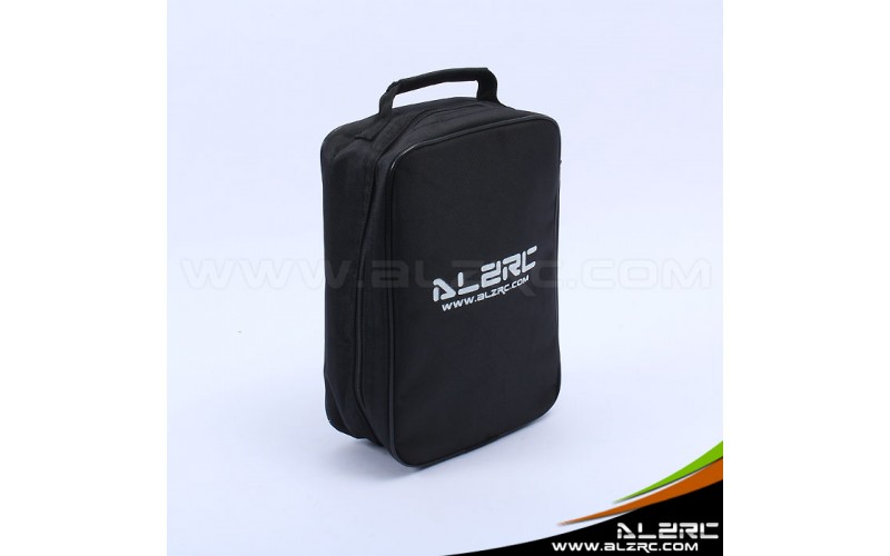 ALZRC - Remote Controller Bag - Common style