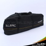 ALZRC - Devil 500 New Carry Bag - Black