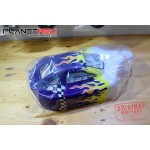 HSP Part RC 1:10 Racing Buggy Body 05027