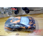 HSP Part RC 1:10 Racing Drift Body 10030-1
