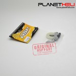 HSP Part Disk Brake 1:10 RC Nitro Engine Car Parts 02044