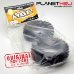 HSP Part Front Tyre 1:10 RC Buggy 06009