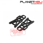 HSP Part Rear Lower Suspension Arm 1:10 RC Buggy 06012