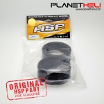 HSP Part Drift Tyre 1:10 RC Racing and Drift 07001
