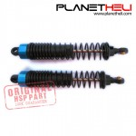 HSP Part Shock Absorber 1:10 RC Monster Truck 08001
