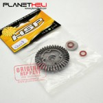 HSP Part Diff.Main Gear 1:10 RC Car 02029