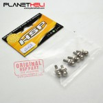 HSP Part Ball Head Screw 02038