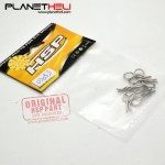 HSP Part Body Clip 02053