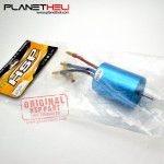 HSP Part Brushless Motor (KV 3300) 03302 RC Car 1:10 or RC boat