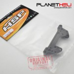 HSP Part Front Shock Tower 1:10 RC Racing and Drift 02035