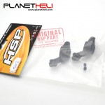 HSP Part Rear Hub Carrier(L/R) 1:10 RC Cars 02013