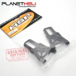 HSP Part Front Lower Suspension Arm 1:10 RC Racing and Drift 02008
