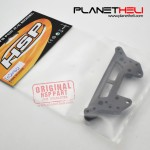HSP Part Rear Shock Tower 1:10 RC Racing and Drift 02042