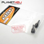 HSP Part Wheel Axle 1:10 RC Cars 02033