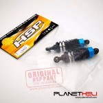 HSP Part Shock Absorber 1:10 RC Racing and Drift 02002