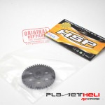HSP Part Diff. Main Gear (44T) 1:10 RC Nitro Racing Car 02040