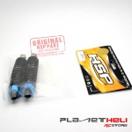 HSP Part Shock Absorber 1:10 RC Buggy 06002