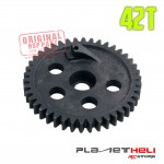 HSP Part Spur. Gear (42T) 1:10 RC Nitro Buggy and Truggy 06033
