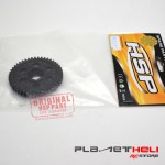 HSP Part Spur. Gear (47T) 1:10 RC Nitro Buggy and Truggy 06232