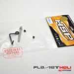 HSP Part Brake cam + Bar + Screw 1:10 RC Engine Truck 08016