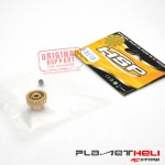HSP Part Motor Gear (23T) 1:10 RC Buggy 11153