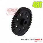 HSP Part Diff. main Gear (48T) 1:10 RC Buggy Pro and Drift Car Pro 11188