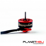 SE0802 1S-2S Brushless Motor 16000KV 19000KV for Mobula 7 75mm Whoop FPV Racing Drone